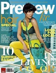 [kc-preview-magazine.JPG]