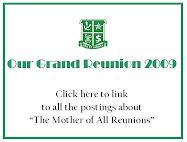 Grand Reunion 2009