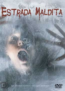 Download Estrada Maldita DVDRip Dual Audio RMVB Dublado
