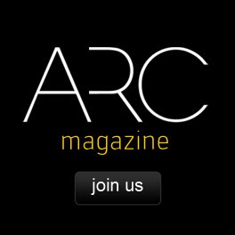 ARC: Art. Recognition. Culture
