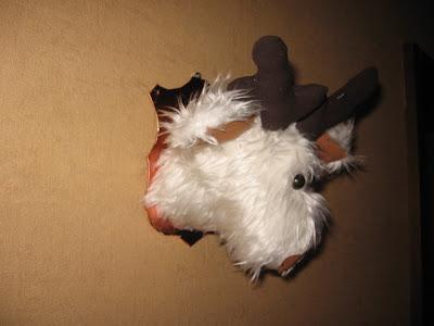 http://3.bp.blogspot.com/_rT_POyIIQAc/SuHySCuf-_I/AAAAAAAACtw/vl_gzWd1m04/s400/Bild+072.jpg