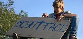 Scoutface, sabes o que é?!