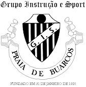 Grupo Instrução e Sport