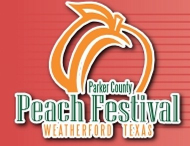 Durango Texas: The Parker County Peach Festival Is July 10
