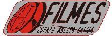 Espazo aberto Galiza filmes