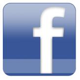 Contáctenos también en Facebook!!!