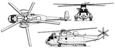 Tuning Frames also Blade Nqx Rakonheli in addition TM 55 1520 240 23 3 75 as well Army also TM 55 1520 240 23 3 75. on ch 57 helicopter