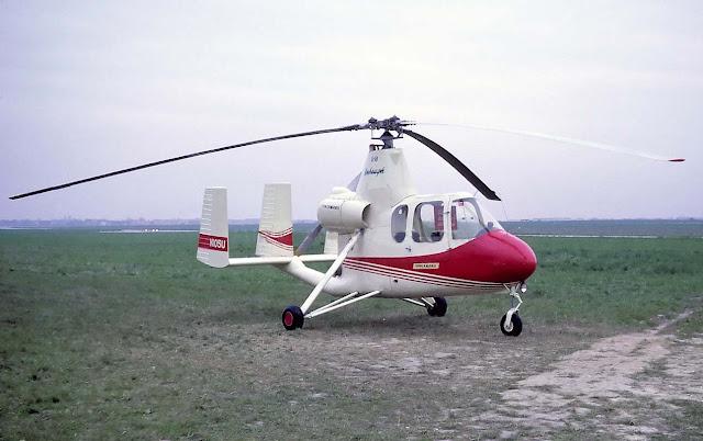http://3.bp.blogspot.com/_rUHyHq68ak0/TOE_MYsY9II/AAAAAAABF30/R_wphR43utU/s1600/flymobil-01.jpg