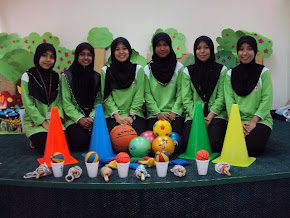 ..psychomotor's group..