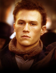 Heath Ledger - Never Forgotten