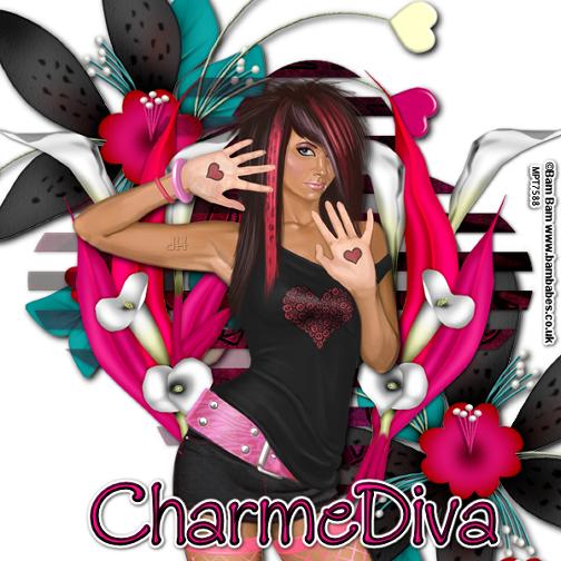 [CharmeDiva.png]