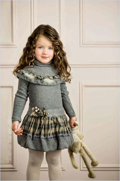 Megzti megztiniai vaikams schemos