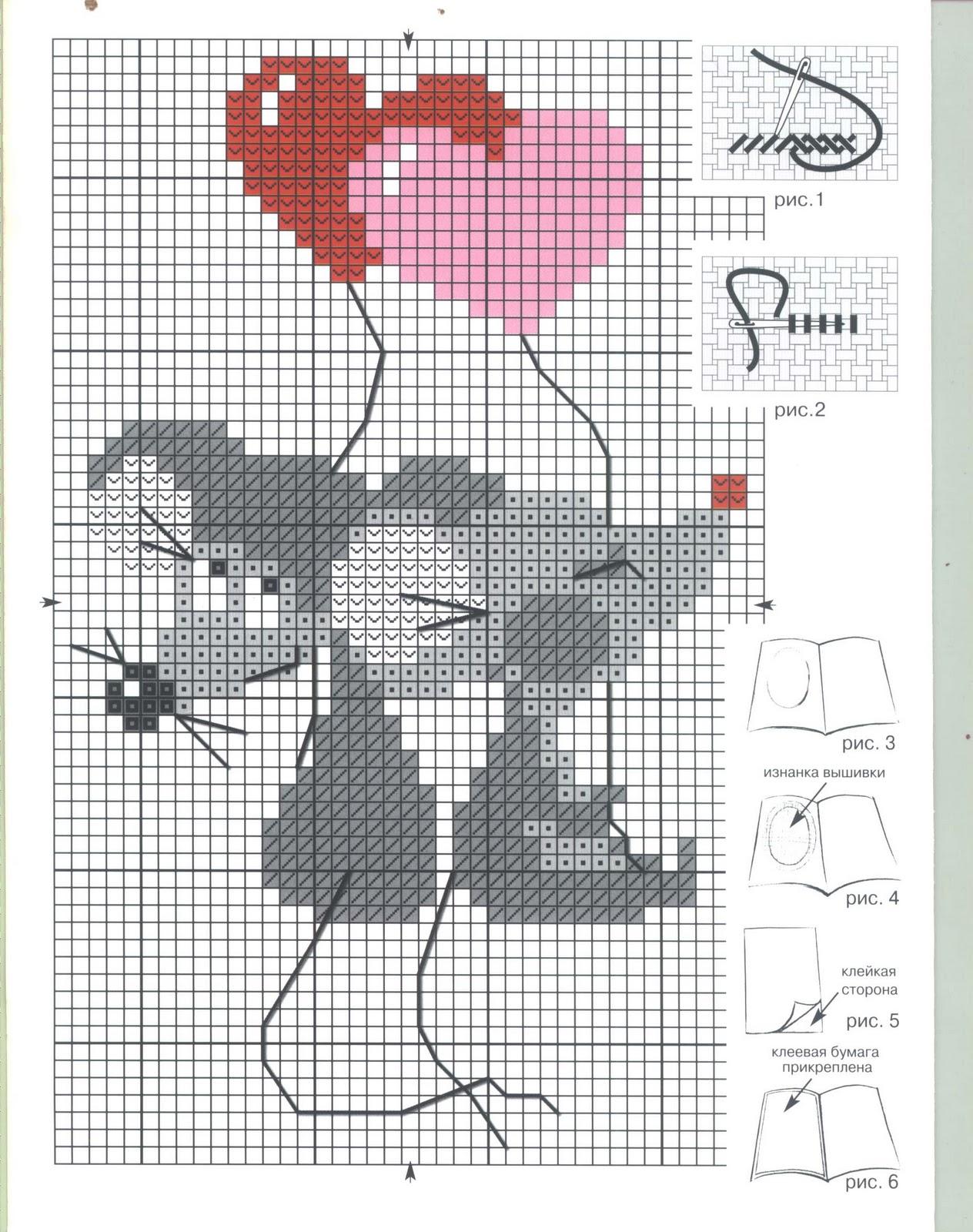 Вишневый маникюр: фото дизайна ногтей вишневого цвета 23