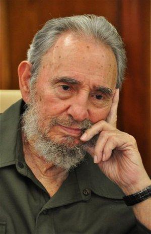 2pac alive cuba. HAVANA - Cuba#39;s communist