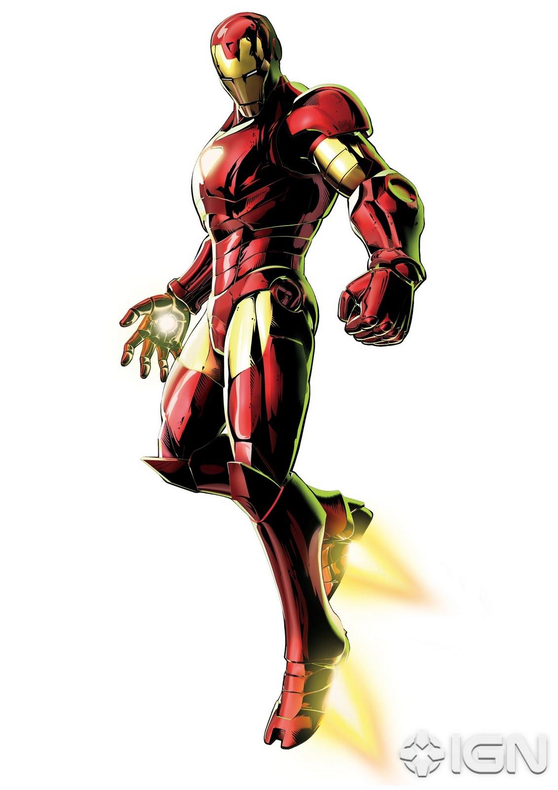 Heróis da capcom e os super heróis do universo marvel após uma