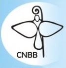 CNBB- CONSELHO NACIONAL DE BISPOS DO BRASIL