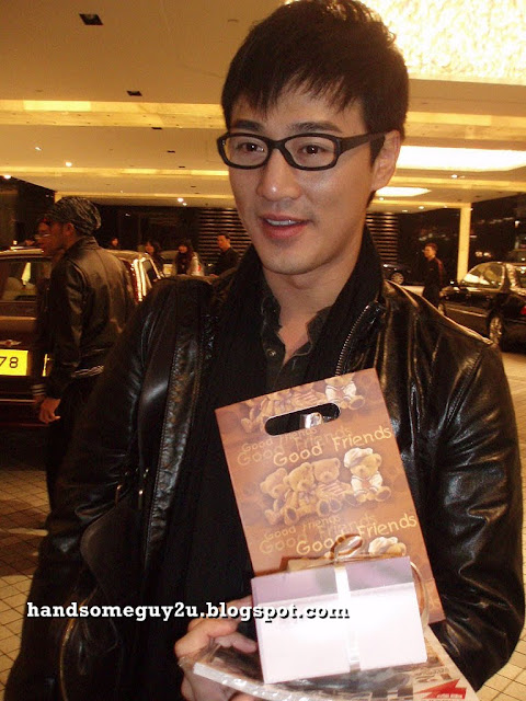 raymond lam finding love in memories lyrics Lwolap full theme and subtheme lyrics check out fung's first, second and third album - memories of love till you do not find me -- raymond lam fung.