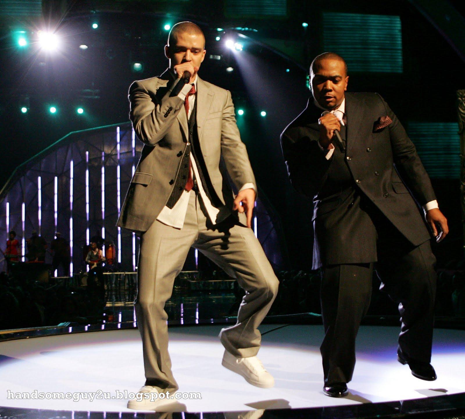 http://3.bp.blogspot.com/_rVJ5MmyyJR0/S9GA04ME44I/AAAAAAAAA88/uijS9kXNxxI/s1600/Justin+Timberlake+6.jpg