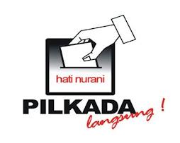 Pilkada Sidrap