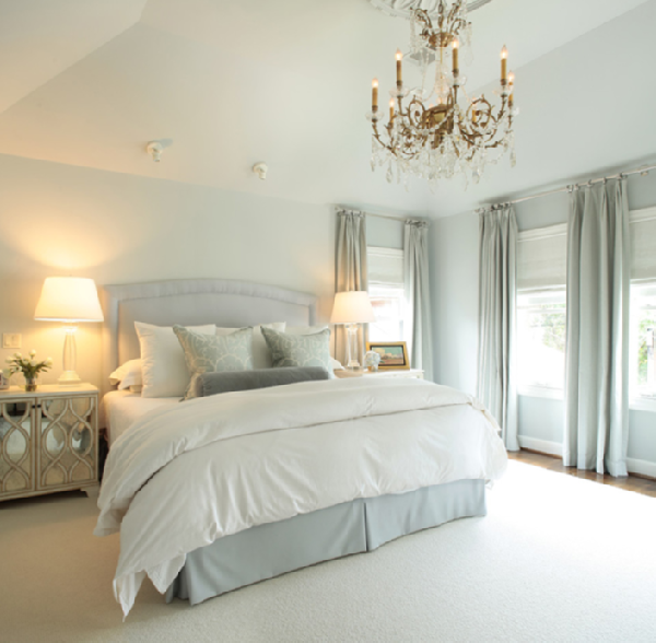 bedroom inspiration belclaire house