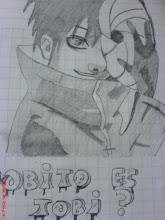 obito-tobi?