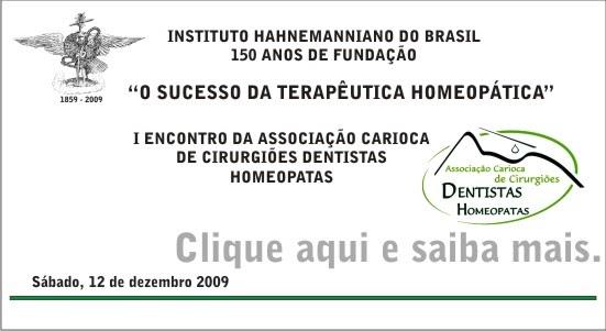 Calendariodeeventos >> Blog da Dra. Glaci: IHB - 150 ANOS DE FUNDAÇÃO