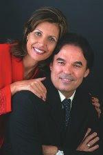 Nossos Bispos do Brasil