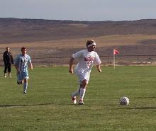 Colt Klements (2007-2008)