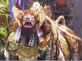 Tour Ke Bali
