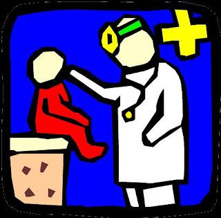 Health+Care+Clip+Art Health Care Clip Art http://restinsuredaflac ...