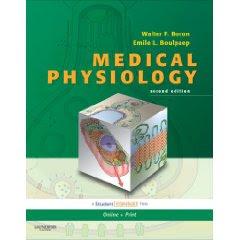 Medical Physiology 1