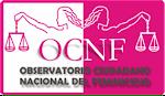 Panorama del feminicidio en México