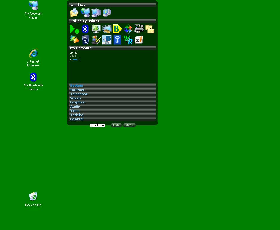 [Desktop+after+8Start.System.png]