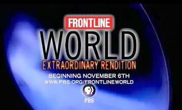 [PBS+rendition+logo.jpg]