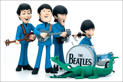 http://3.bp.blogspot.com/_rWUDrJPS_IQ/TOZF1O-AjAI/AAAAAAAAAIA/hX0fFKBrX8E/s1600/beatles-cartoon-box-set.jpg