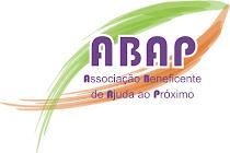 ABAP SJCampos - Sp
