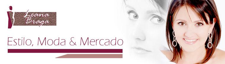 Estilo, Moda & Mercado