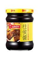 http://3.bp.blogspot.com/_rWcpIGw4V4w/S-KpYxJL0qI/AAAAAAAAHj4/9d18i03Mg3o/s400/chou+hou+sauce.jpg