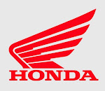 Jaringan Motor Honda