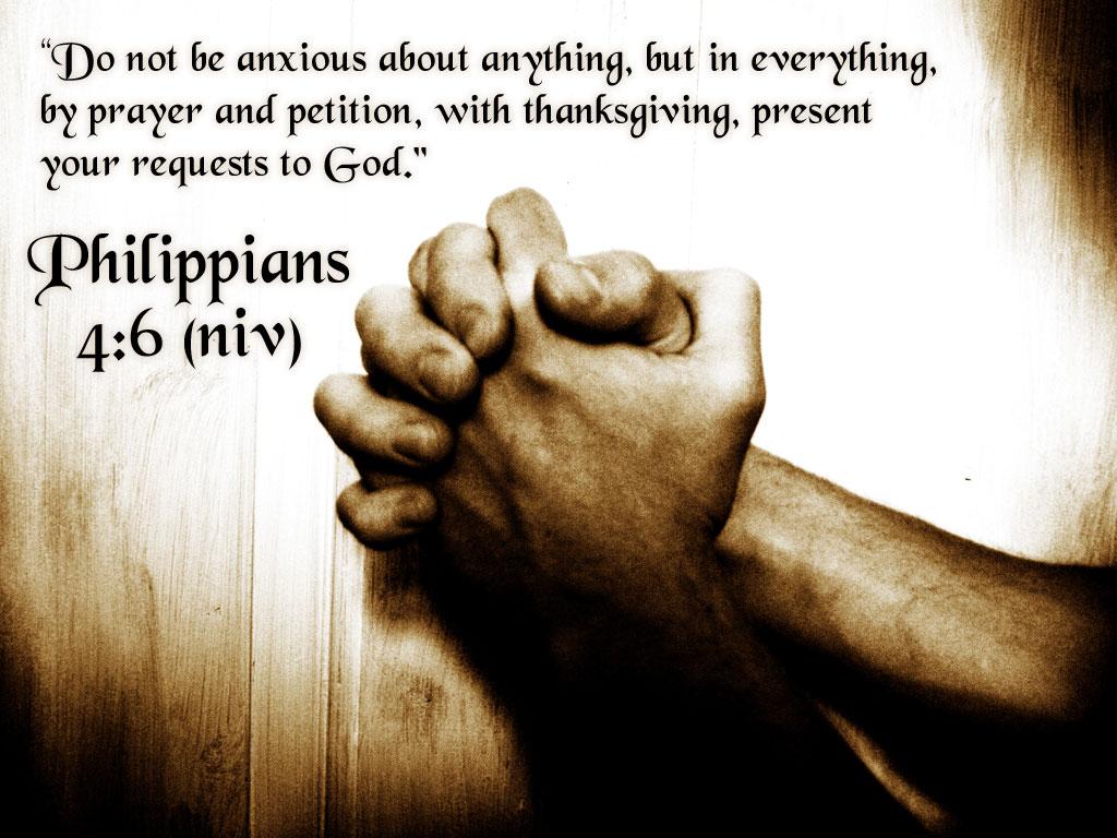 http://3.bp.blogspot.com/_rWmu0TQHhms/THjeX-JBAuI/AAAAAAAAAWQ/ZbiURhSgMdI/s1600/Free-Wallpapers-Christian-Philippians-4-6.jpg