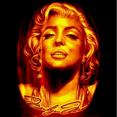 Missjamie 39 s fabulousfreakyfun blog best pumpkins ever for The coolest pumpkin carvings