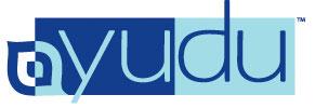 Yudu Screen Printing