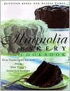 Magnolia Bakery Cookbook