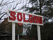 Estacion Soldini