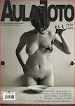 Revista Aulafoto