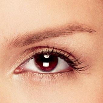 tips trik Cara Mudah Mengatasi Mata Merah dan Gatal