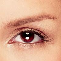 Sakit Mata Merah, Sakit Mata Pada Bayi, Sakit Mata Belekan, Sakit Mata Menular, Sakit Mata Pada Anak, Sakit Mata Saat Hamil, Sakit Mata Ikan, Sakit Mata Bayi, Sakit Mata Anak, Sakit Mata Pada Balita