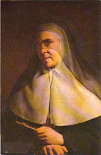 St Emilie de Rodat