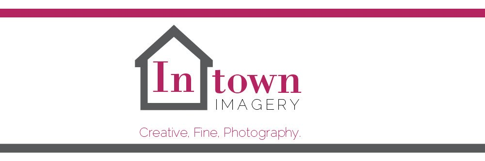 Intown Imagery