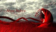 Alma Rubra
